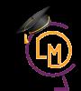LM Language and Motivation
